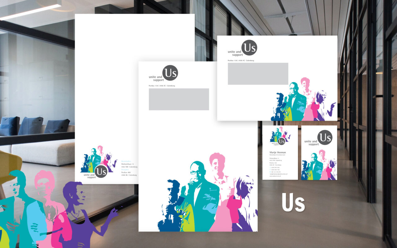 Loesjezaakjes_Portfolio_Corporatedesign_Us1